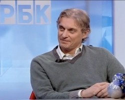 Фото:РБК-ТВ