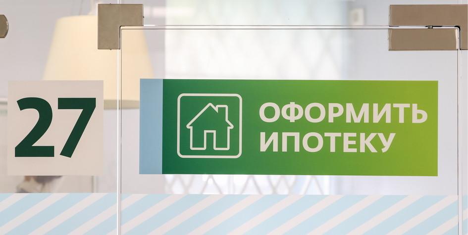 Фото: Новодережкин Антон/ТАСС