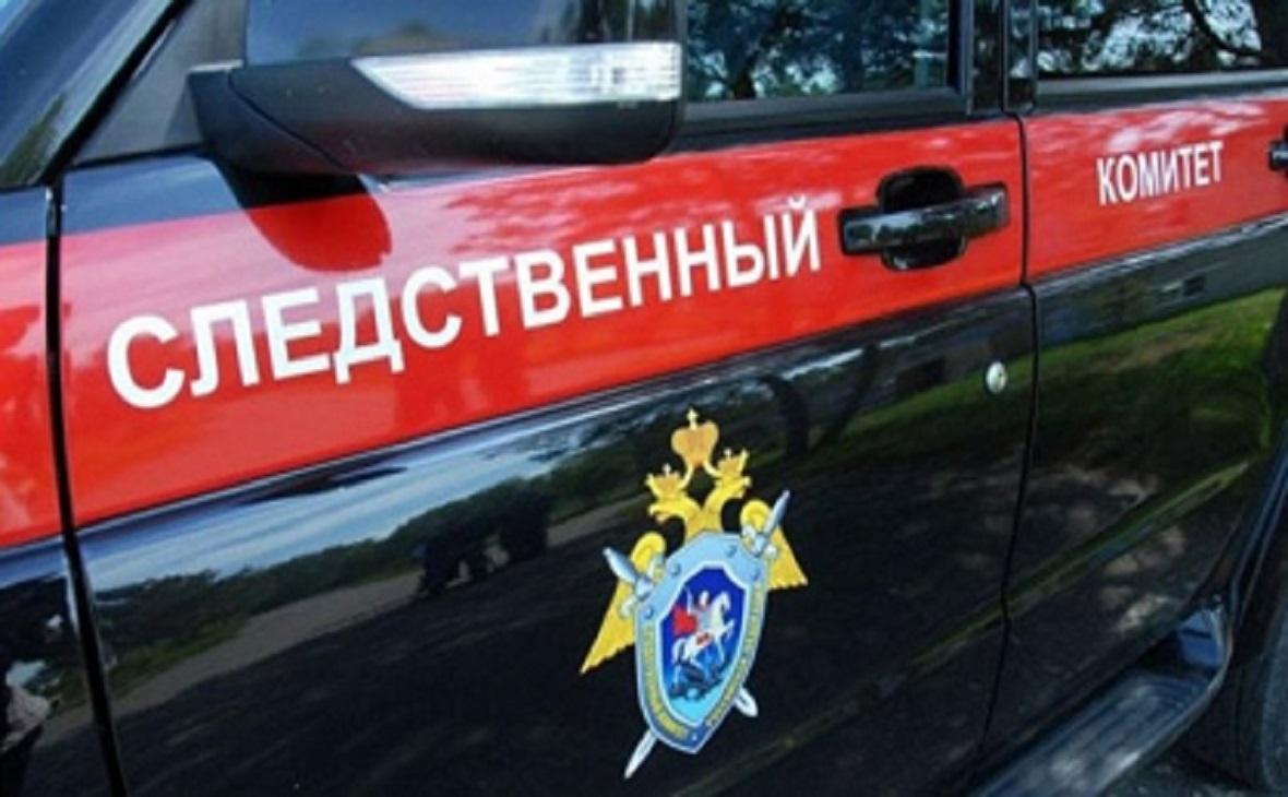 Фото:сайт СКР по РБ