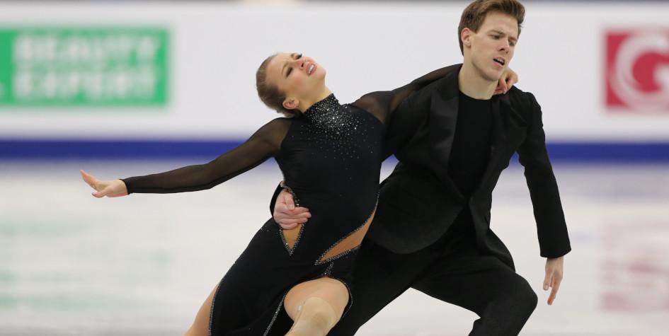 Фото: Igor Russak/ZUMAPRESS.com