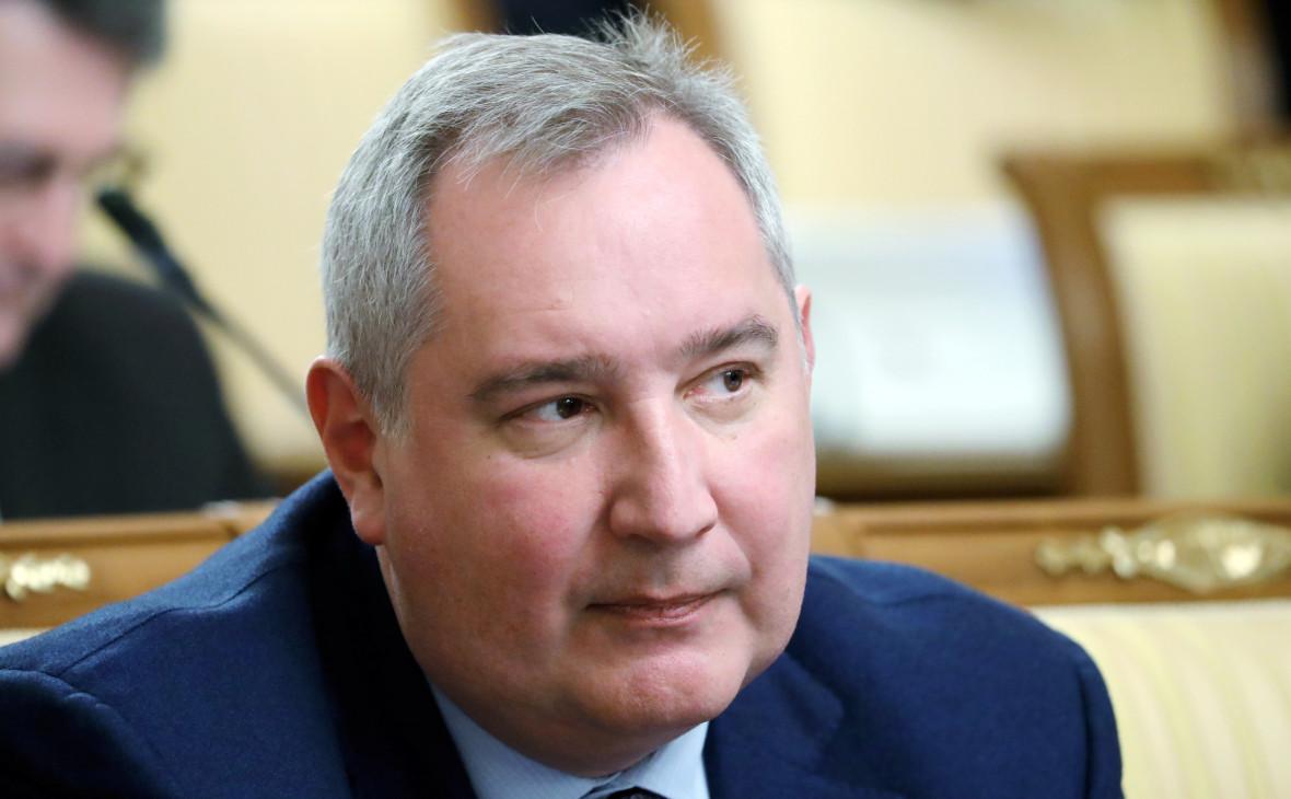 Фото:Екатерина Штукина / РИА Новости