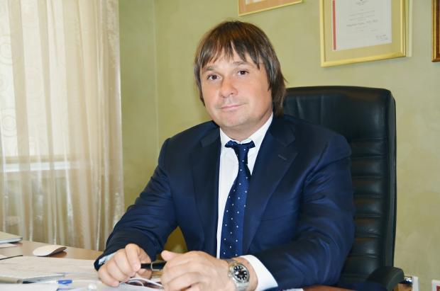 Фото: meshalkin.ru