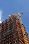 Фото: Исследование: Объем ввода жилых зданий в Москве в 2012 году может вырасти на четверть