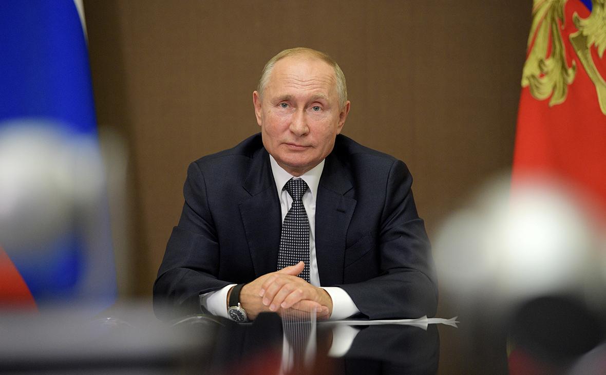 """<p><strong>Moskva niyə susur? - <span style=""""color:#ff0000"""">&quot;Kreml belə addım atsa, qarşısında Türkiyə və Azərbaycanı görəcək&rdquo;</span></strong></p>"""