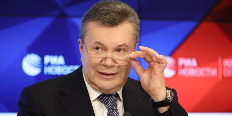 Фото:Евгений Разумный/ТАСС