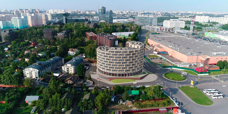 Фото: archsovet.msk.ru