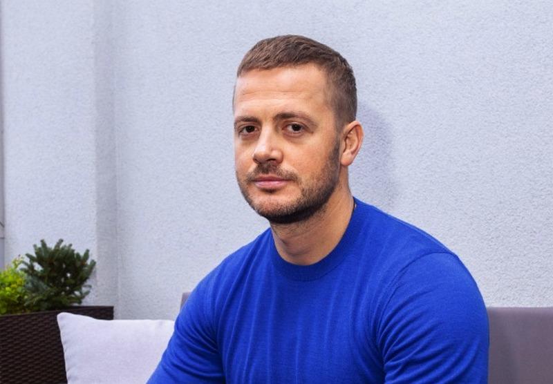 Алексей Феликсов