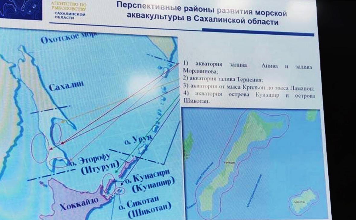 Фото:sakhalin.info