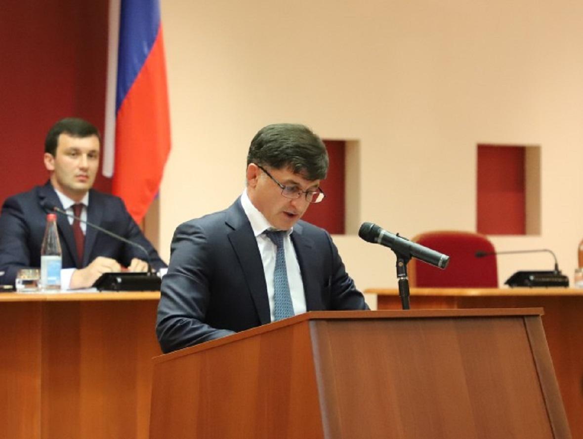 Фото: vladikavkaz-osetia.ru