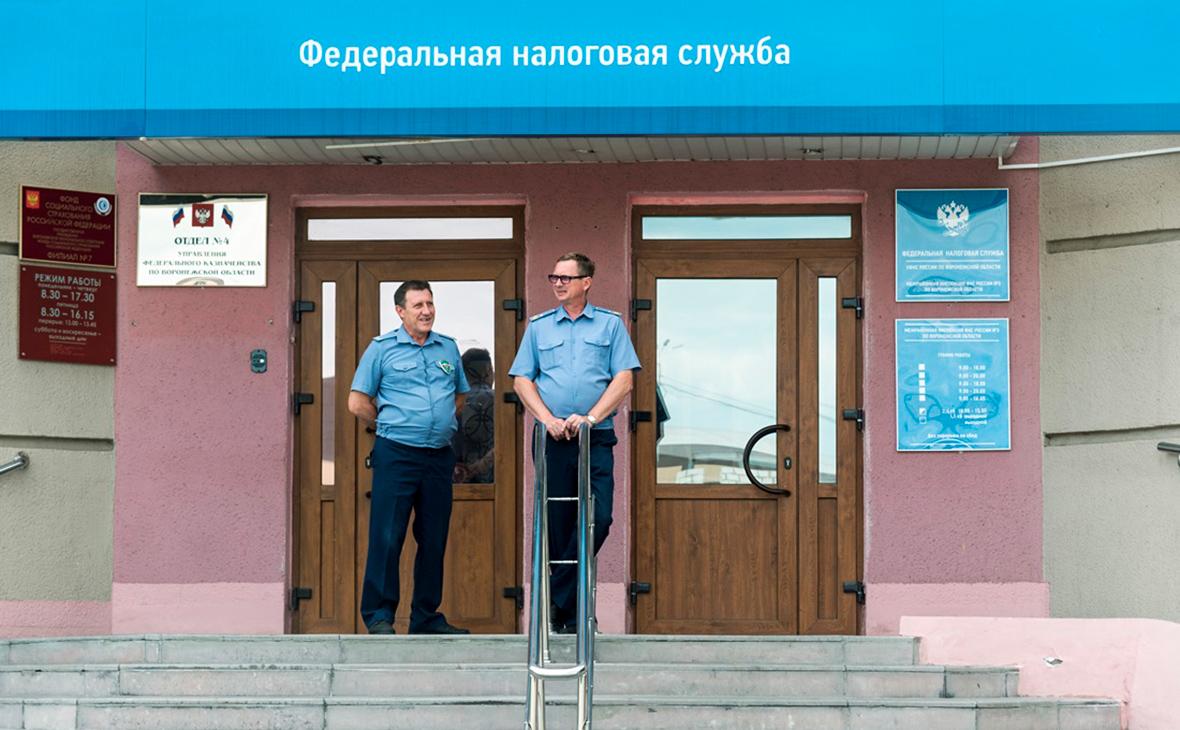 Фото:Олег Харсеев / «Коммерсантъ»