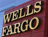 Фото:Один из крупнейших банков США Wells Fargo & Co уволил своего старшего вице-президента за использование в личных целях роскошного дома