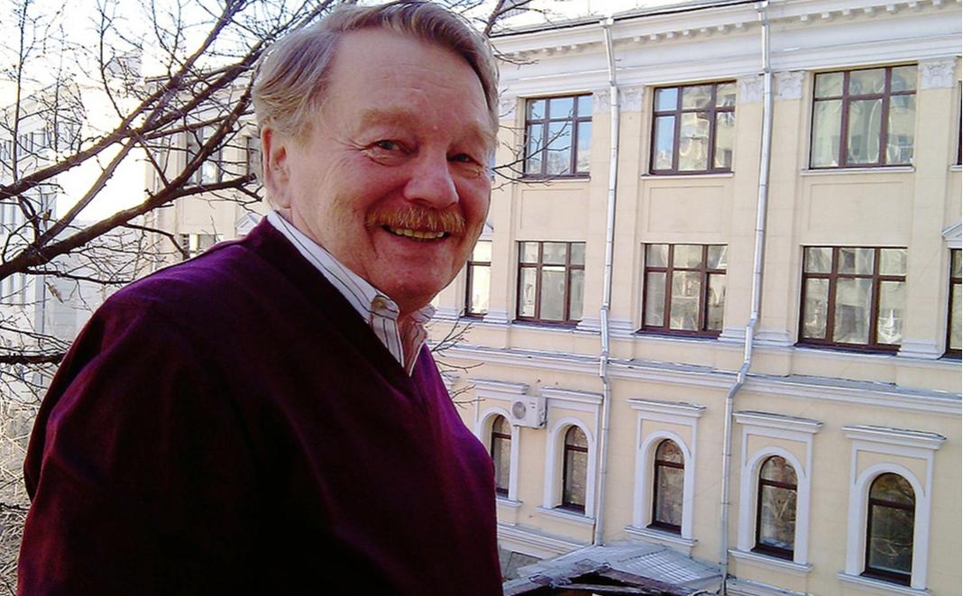 Фото:unikino.ru