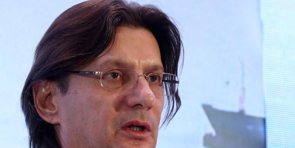Фото: Леонид Федун (Фото: ТАСС)