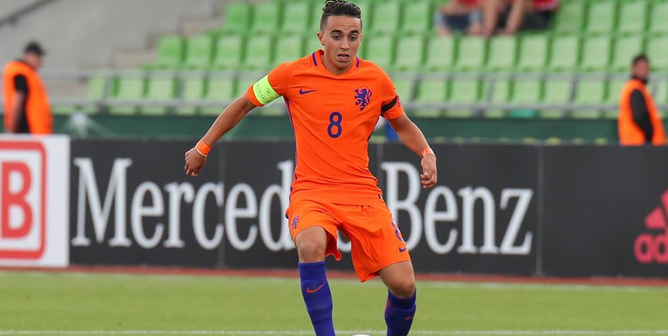 У 20-летнего футболиста «Аякса» выявили необратимое повреждение мозга