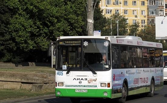 Фото: kttu.ru