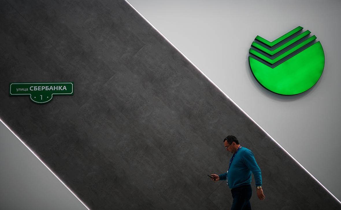 Сбербанк признан вторым по силе брендом мира