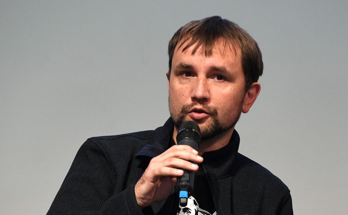 СКР заподозрил главу Института нацпамяти Украины в реабилитации нацизма