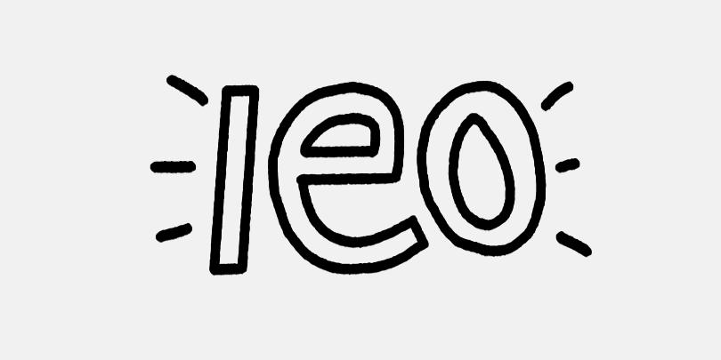 Стали известны подробности нового IEO на платформе Liquid :: РБК.Крипто