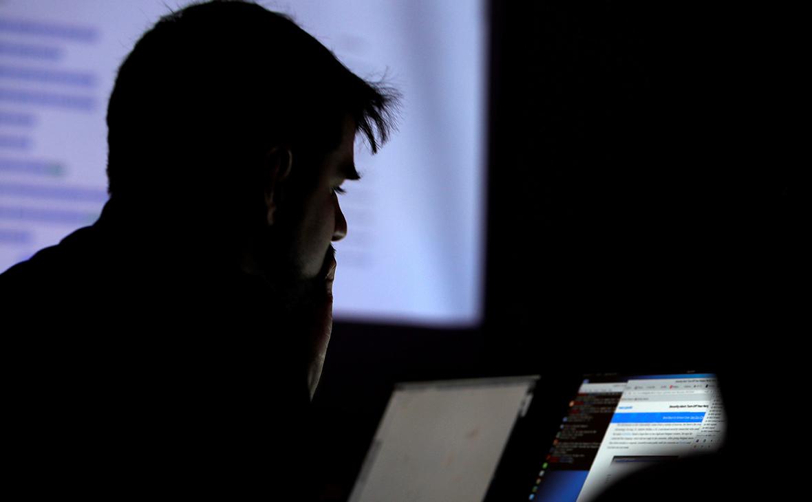 «Касперский» зафиксировал всплеск атак русских хакеров на банки в Африке