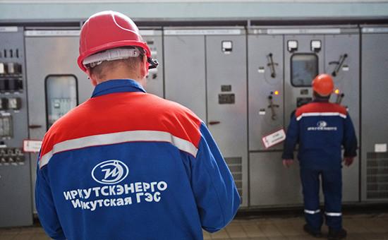 Фото: Евгений Курсков/Коммерсантъ