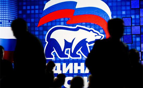 Фото:Максим Шеметов/ТАСС