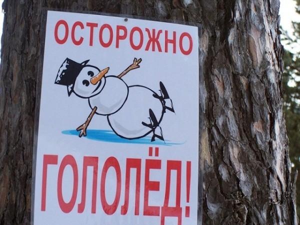 Фото: vsenovostint.ru