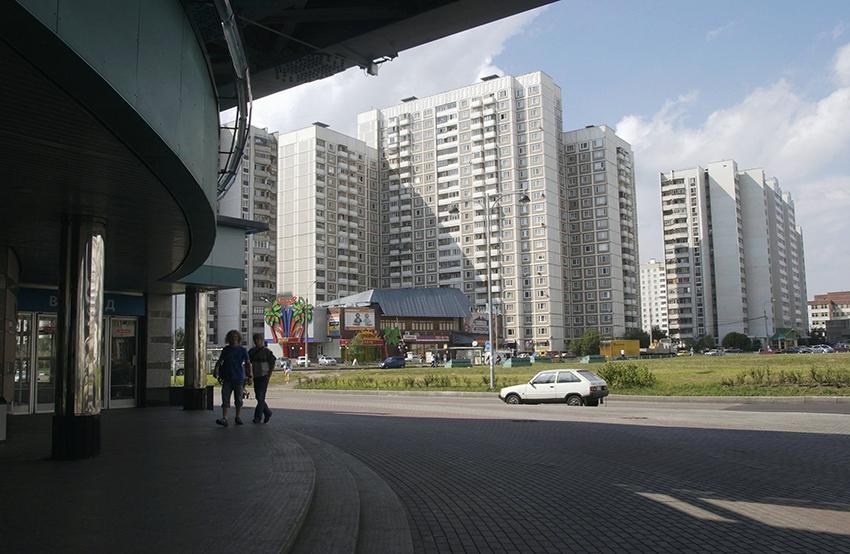 Цена коммерческой недвижимости в москве по районам Аренда офисных помещений Сивцев Вражек переулок