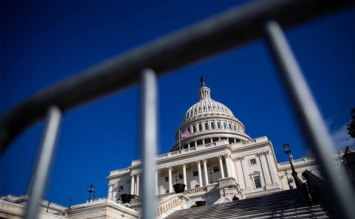 Фото:Alexander Drago / Reuters