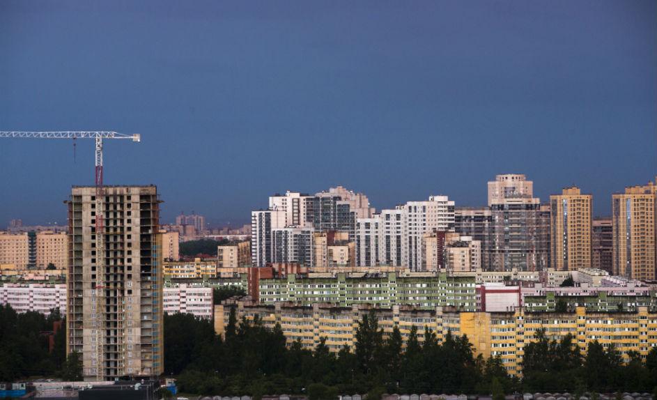 Фото: Андрей Чепакин/ТАСС