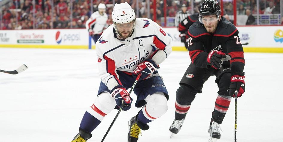 Фото: Greg Thompson/Icon Sportswire/ www.imago-images.de