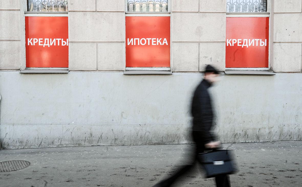 Фото:Сысоев Григорий / ТАСС