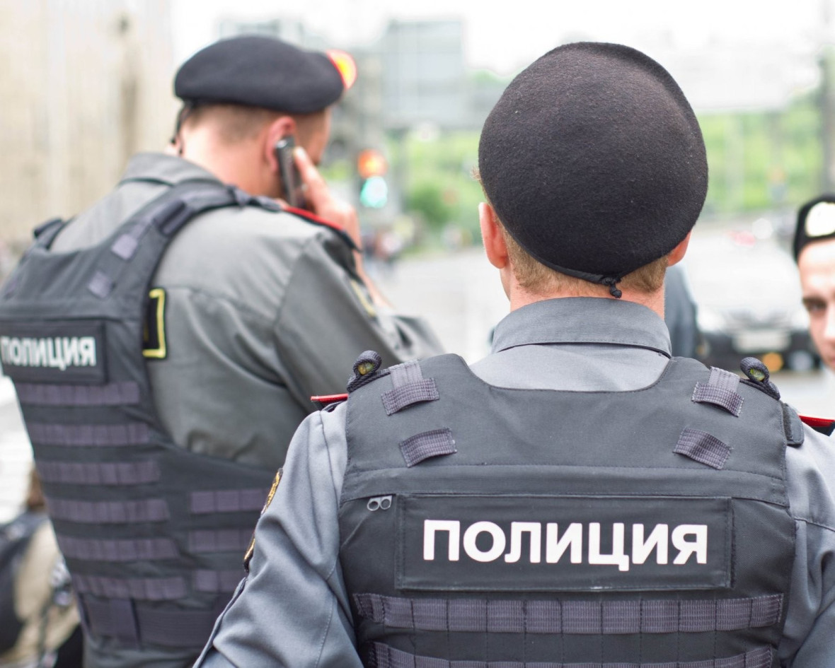 Фото:sledcomspb.ru