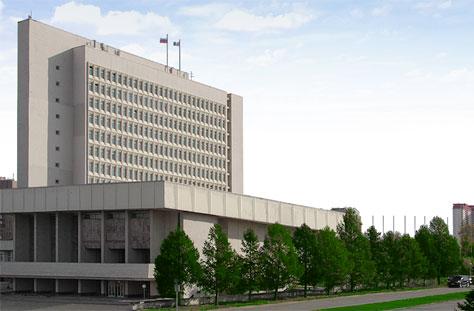Фото: Законодательное Собрание Новосибирской области