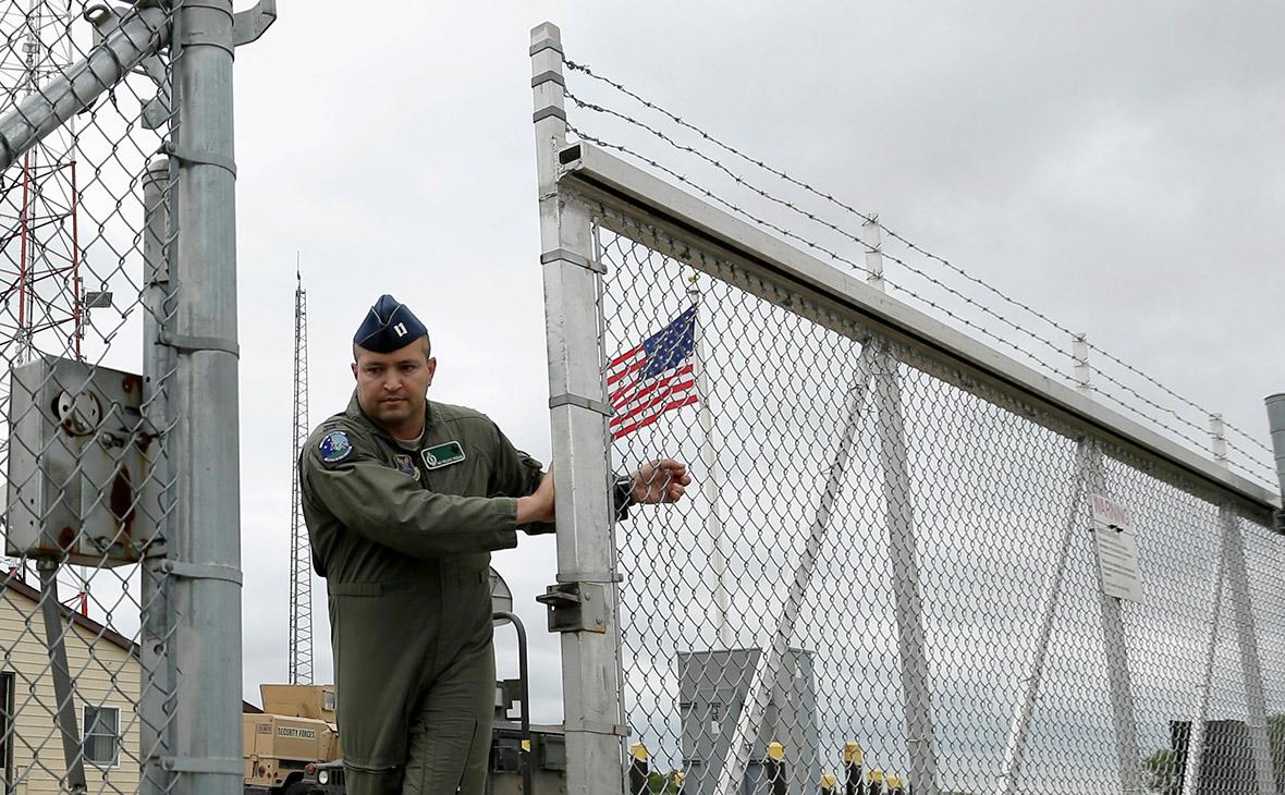 WSJ: Пентагон собирается разработать две новых единицы ядерного вооружения