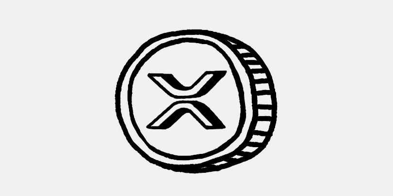 Eще 1 миллиард XRP стал доступен для продажи. Чего ждать от курса монеты :: РБК.Крипто