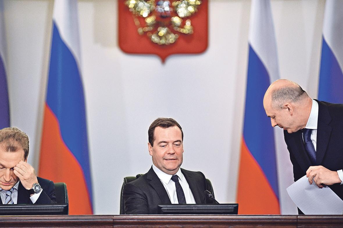 Фото:Александр Миридонов/Коммерсантъ