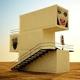 Фото: Как сделать квартиру из грузового контейнера