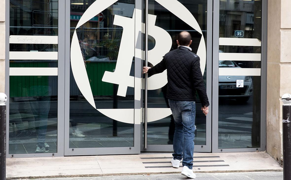 Bộ Lao động Nga cho phép công chức không phải công bố tiền tệ ảo trong khai báo thu nhập