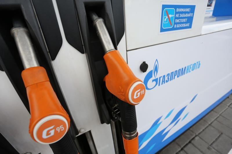 Фото:gazprom-neft.ru
