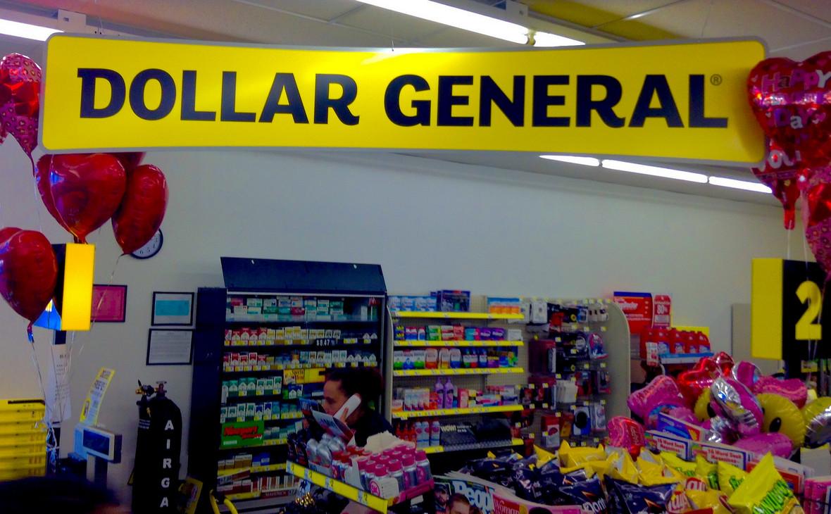 Фото:пользователя Mike Mozart с сайта flickr.com