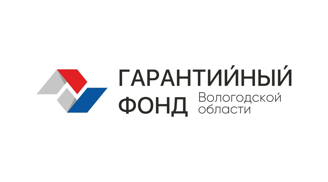 Фото:economy.gov35.ru