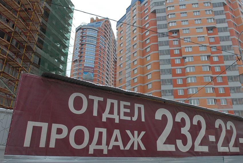 Фото: ИТАР-ТАСС/ Наталья Медведева