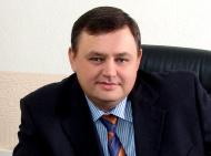 Фото: http://ер54.рф/