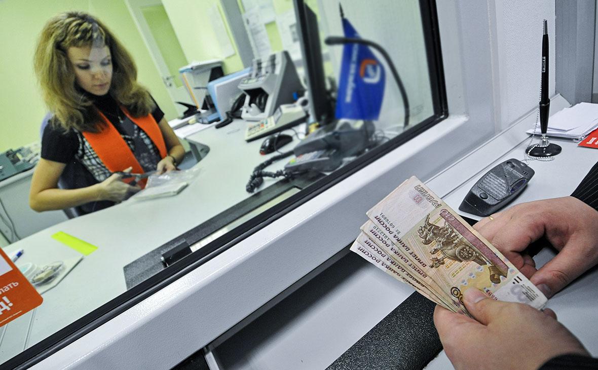 ЦБ введет новые условия для выявления отмывания денег через НКО
