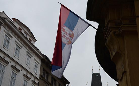 Фото:Наталья Селиверстова/РИА Новости