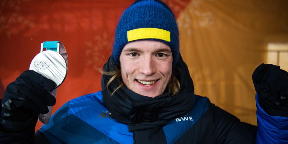 Призер Игр-2018 призвал к бойкоту этапа Кубка мира по биатлону в России