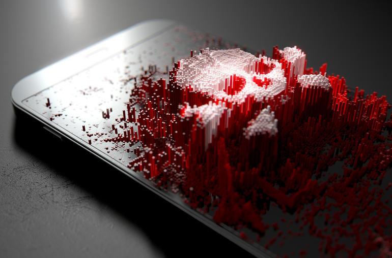 Фото: portaltele.com.u