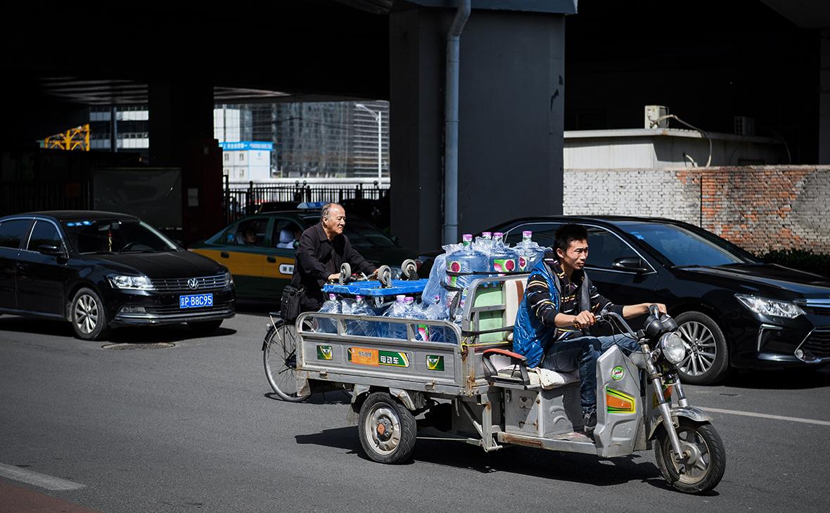 Trung Quốc đề nghị thủ tướng Medvedev hỗ trợ xây dựng đường ống dẫn nước từ vùng Altai