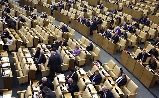 Изображение - Госдума приняла закон об увеличении страховой суммы по вкладам до 1,4 млн рублей 754189906513341