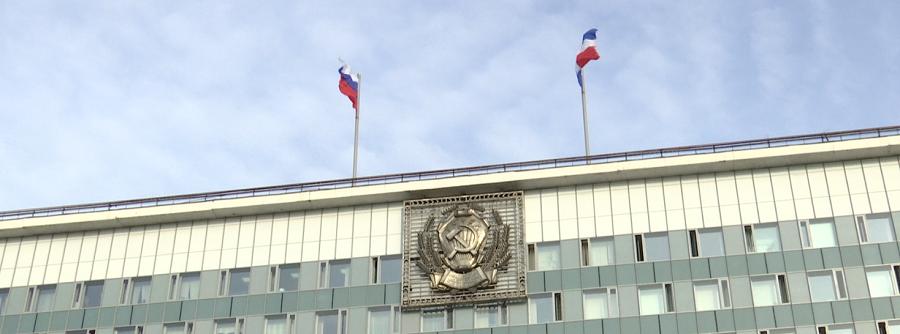 Доходы бюджета Прикамья за 9 месяцев составили ₽91,2 млрд